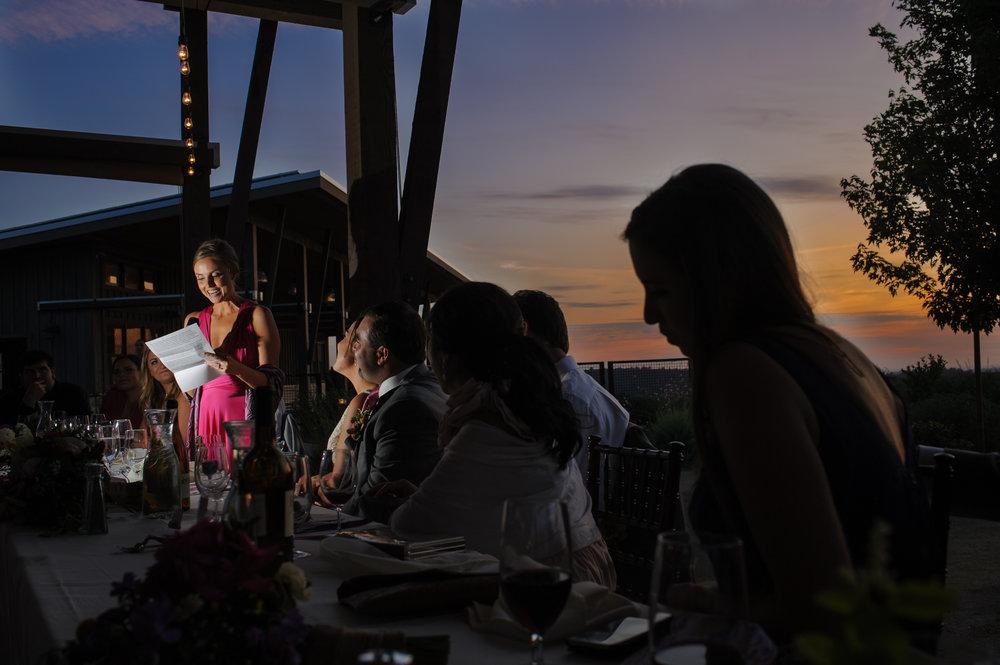 casey-sasha-033-helwig-winery-plymouth-wedding-photographer-katherine-nicole-photography.JPG