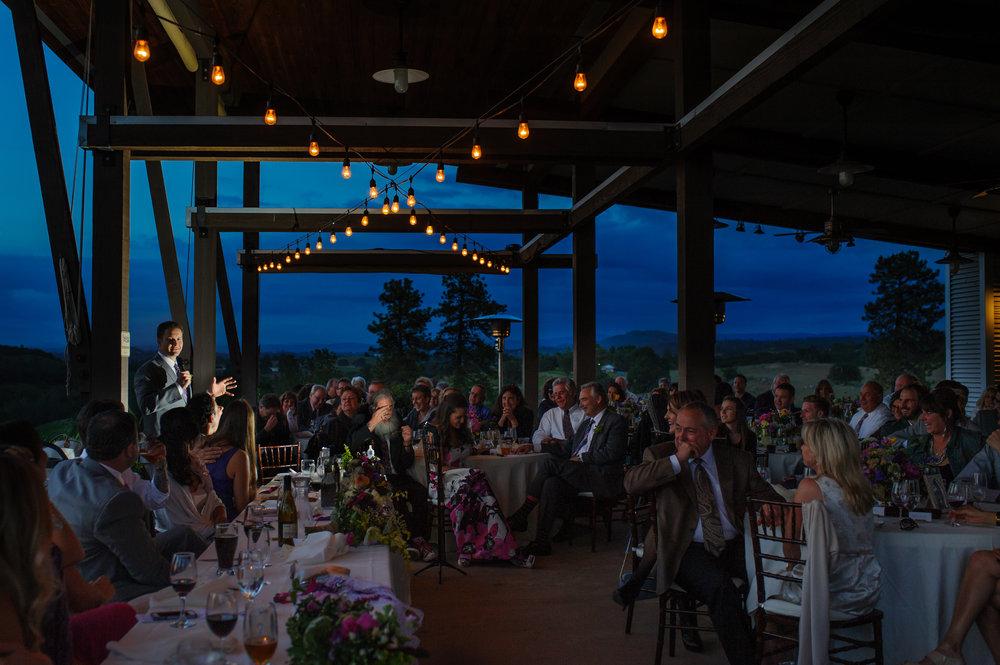 casey-sasha-034-helwig-winery-plymouth-wedding-photographer-katherine-nicole-photography.JPG