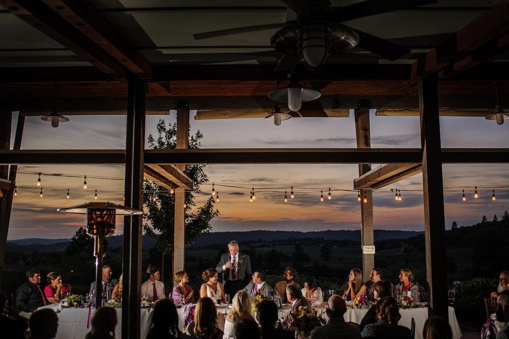 casey-sasha-035-helwig-winery-plymouth-wedding-photographer-katherine-nicole-photography.JPG