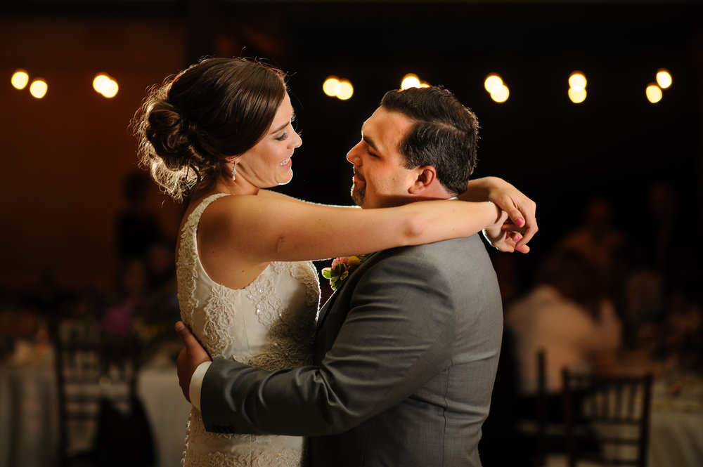 casey-sasha-038-helwig-winery-plymouth-wedding-photographer-katherine-nicole-photography.JPG