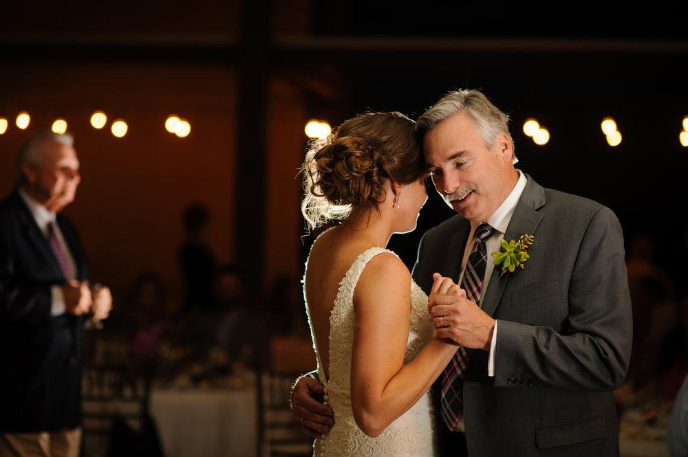 casey-sasha-039-helwig-winery-plymouth-wedding-photographer-katherine-nicole-photography.JPG