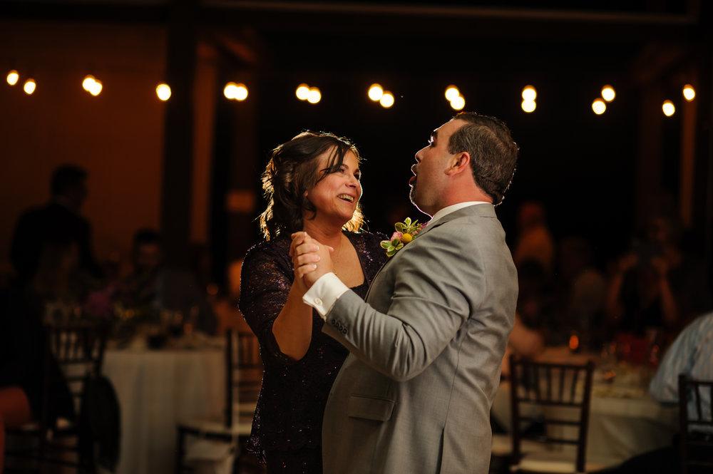 casey-sasha-042-helwig-winery-plymouth-wedding-photographer-katherine-nicole-photography.JPG