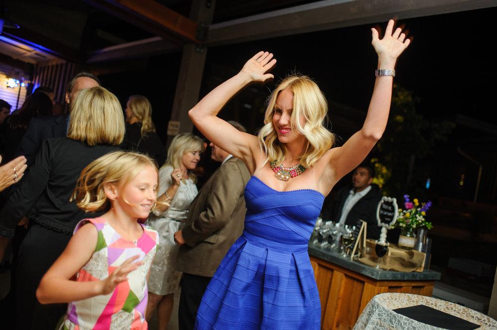 casey-sasha-045-helwig-winery-plymouth-wedding-photographer-katherine-nicole-photography.JPG