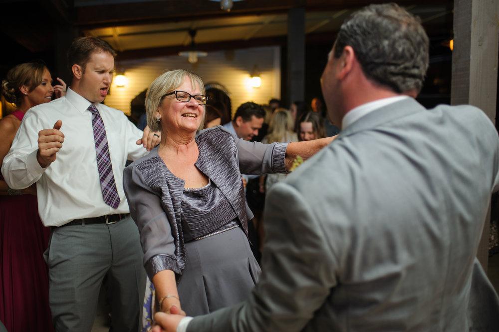 casey-sasha-048-helwig-winery-plymouth-wedding-photographer-katherine-nicole-photography.JPG