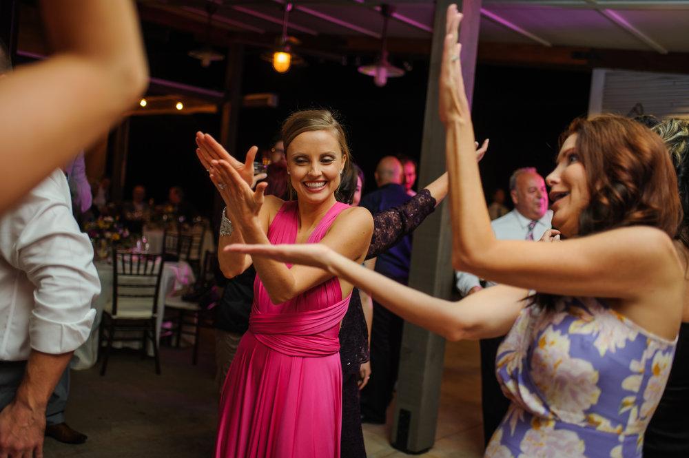 casey-sasha-051-helwig-winery-plymouth-wedding-photographer-katherine-nicole-photography.JPG