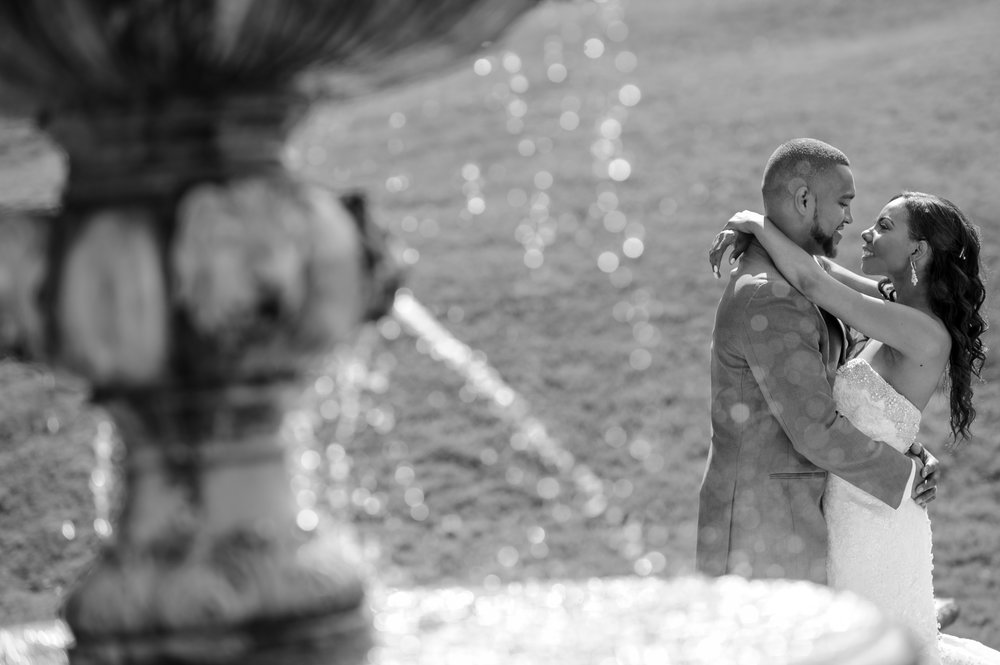 trina-cj-001-grand-island-mansion-sacramento-wedding-photographer-katherine-nicole-photography.JPG