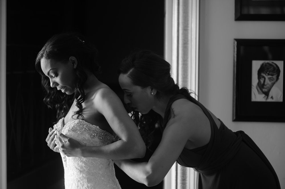 trina-cj-008-grand-island-mansion-sacramento-wedding-photographer-katherine-nicole-photography.JPG