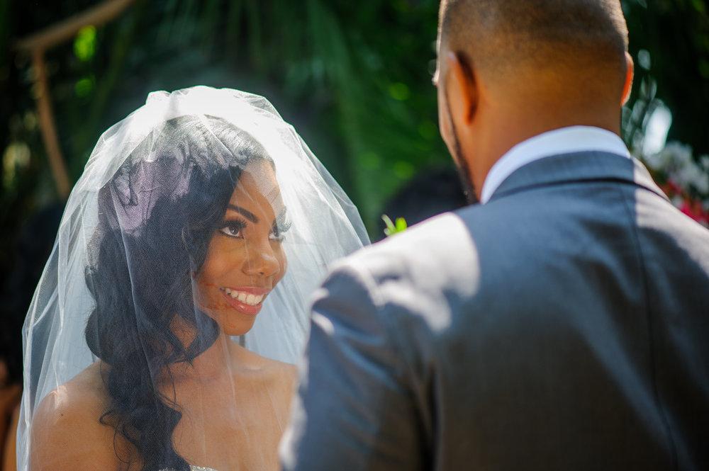 trina-cj-020-grand-island-mansion-sacramento-wedding-photographer-katherine-nicole-photography.JPG