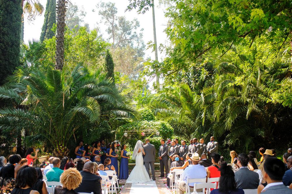 trina-cj-019-grand-island-mansion-sacramento-wedding-photographer-katherine-nicole-photography.JPG