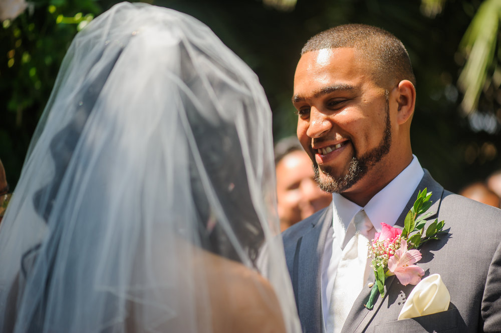 trina-cj-021-grand-island-mansion-sacramento-wedding-photographer-katherine-nicole-photography.JPG