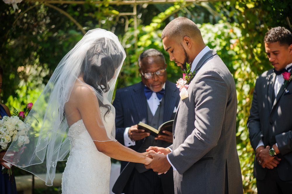 trina-cj-022-grand-island-mansion-sacramento-wedding-photographer-katherine-nicole-photography.JPG