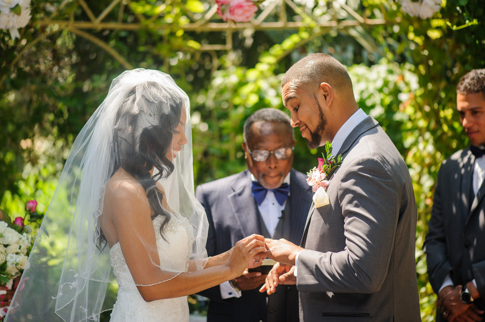trina-cj-023-grand-island-mansion-sacramento-wedding-photographer-katherine-nicole-photography.JPG