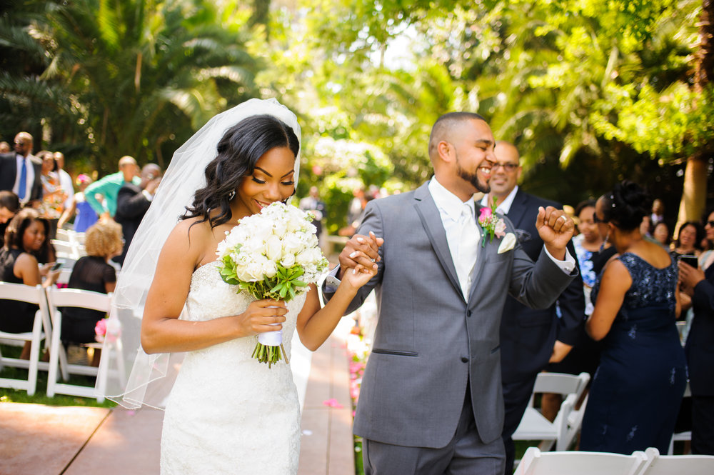 trina-cj-029-grand-island-mansion-sacramento-wedding-photographer-katherine-nicole-photography.JPG