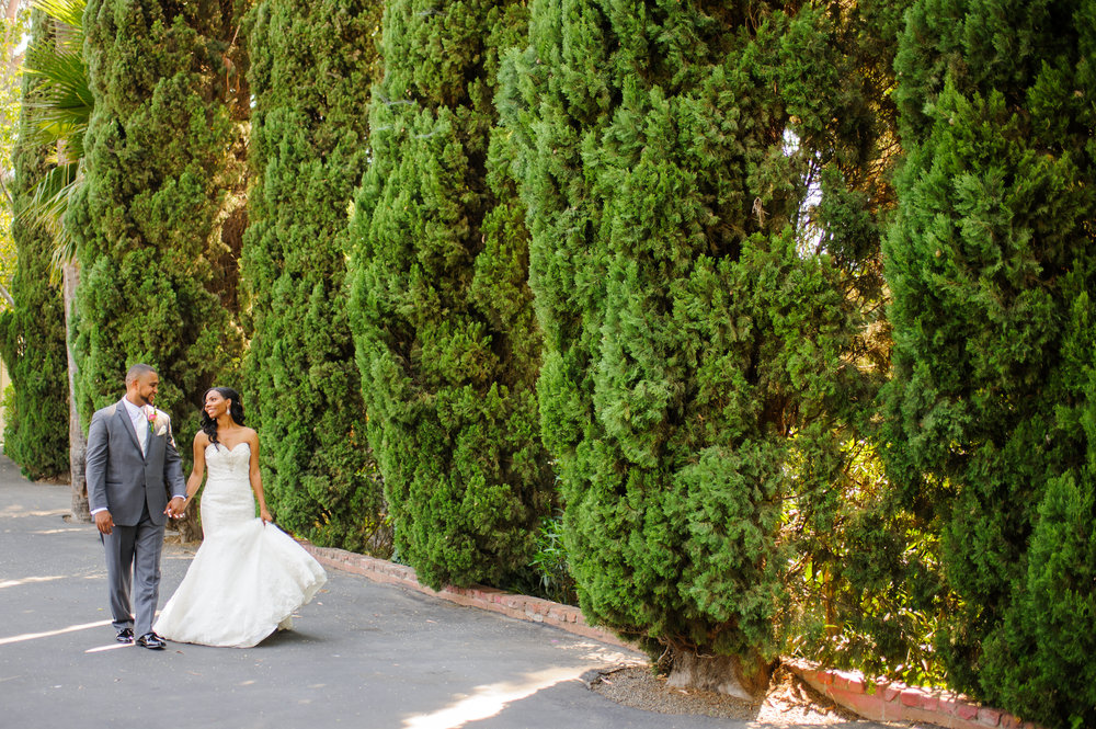 trina-cj-031-grand-island-mansion-sacramento-wedding-photographer-katherine-nicole-photography.JPG