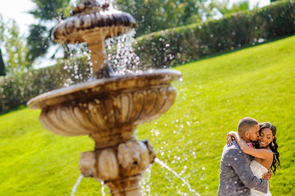 trina-cj-033-grand-island-mansion-sacramento-wedding-photographer-katherine-nicole-photography.JPG
