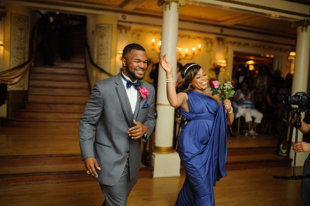 trina-cj-035-grand-island-mansion-sacramento-wedding-photographer-katherine-nicole-photography.JPG