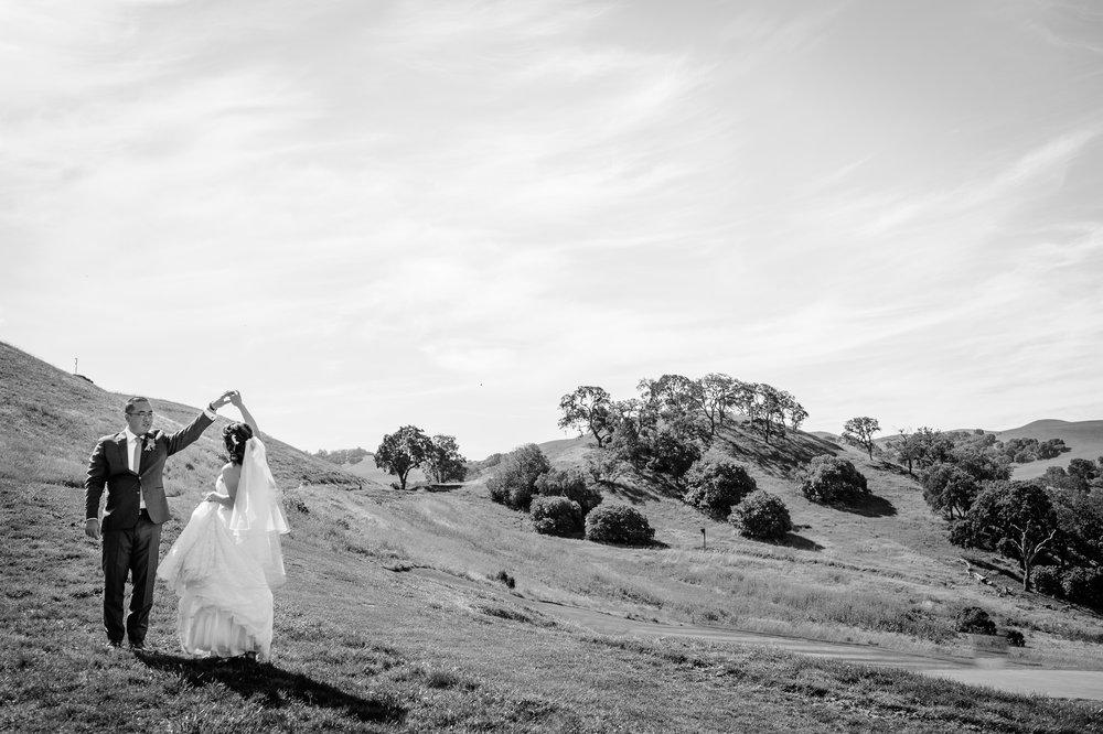 qui-david-001-wente-vineyards-livermore-wedding-photographer-katherine-nicole-photography.JPG