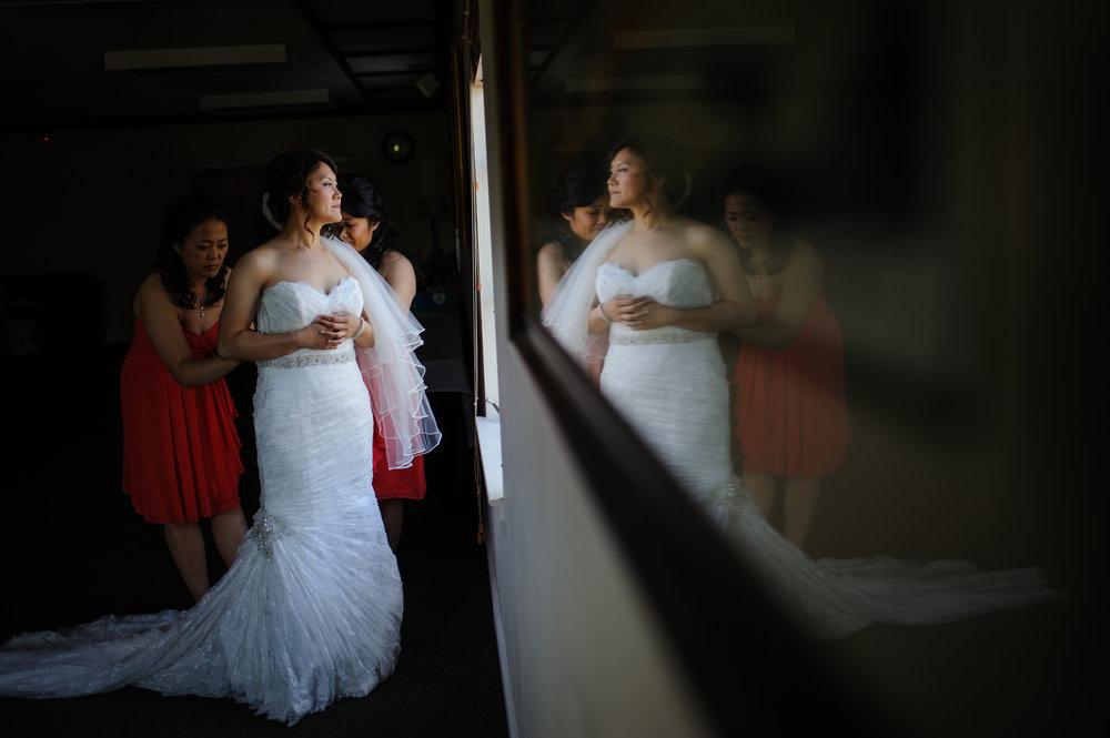 qui-david-004-wente-vineyards-livermore-wedding-photographer-katherine-nicole-photography.JPG