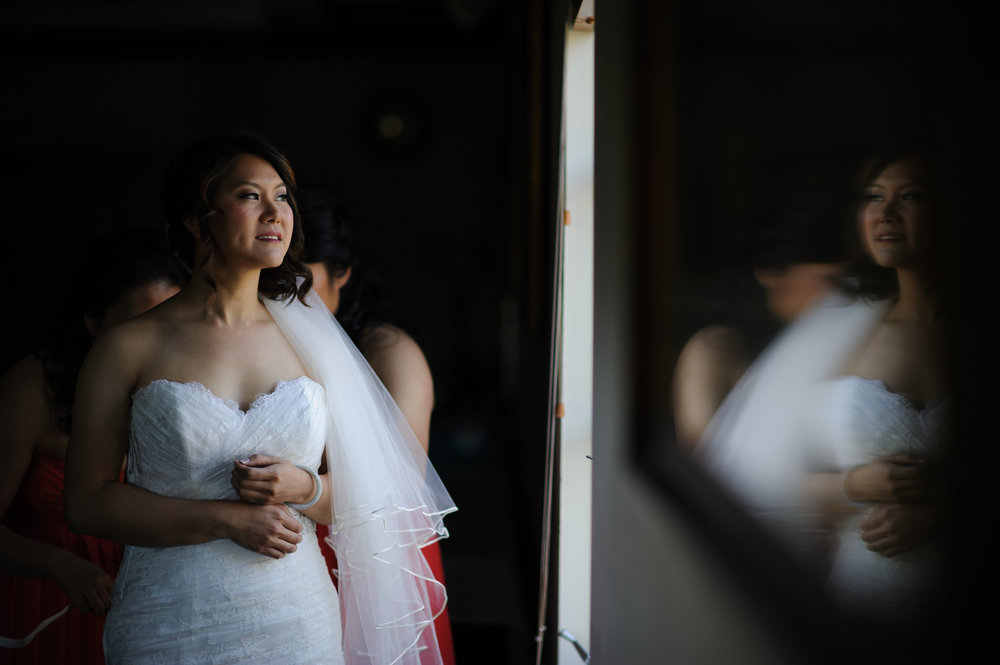 qui-david-005-wente-vineyards-livermore-wedding-photographer-katherine-nicole-photography.JPG