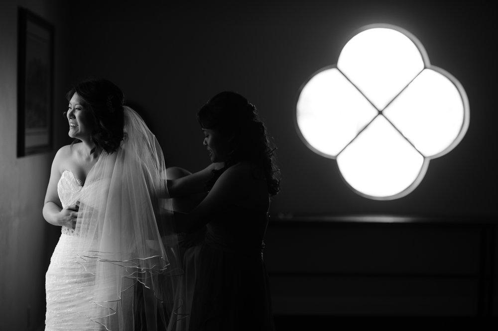 qui-david-008-wente-vineyards-livermore-wedding-photographer-katherine-nicole-photography.JPG