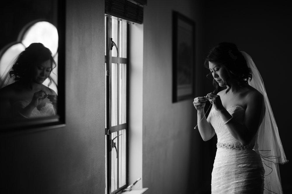qui-david-010-wente-vineyards-livermore-wedding-photographer-katherine-nicole-photography.JPG