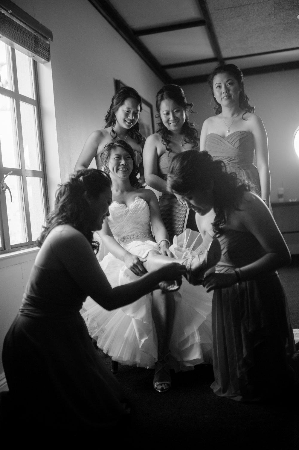 qui-david-009-wente-vineyards-livermore-wedding-photographer-katherine-nicole-photography.JPG