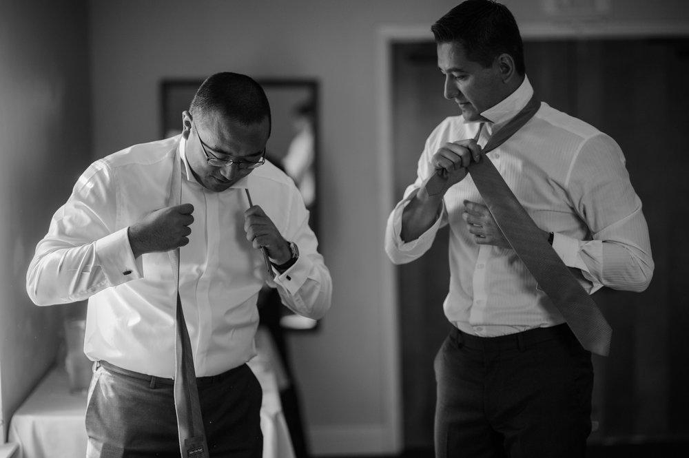 qui-david-012-wente-vineyards-livermore-wedding-photographer-katherine-nicole-photography.JPG