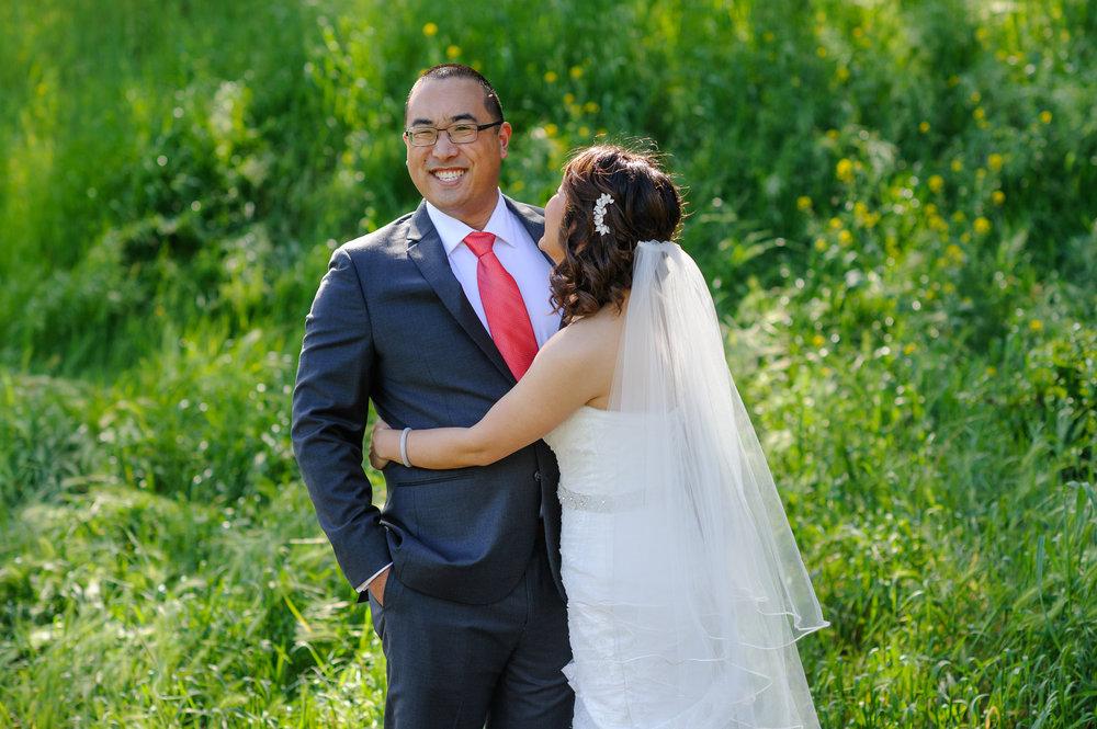 qui-david-020-wente-vineyards-livermore-wedding-photographer-katherine-nicole-photography.JPG