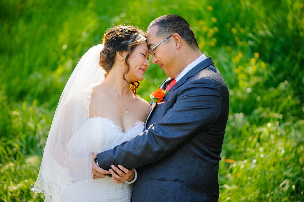qui-david-022-wente-vineyards-livermore-wedding-photographer-katherine-nicole-photography.JPG