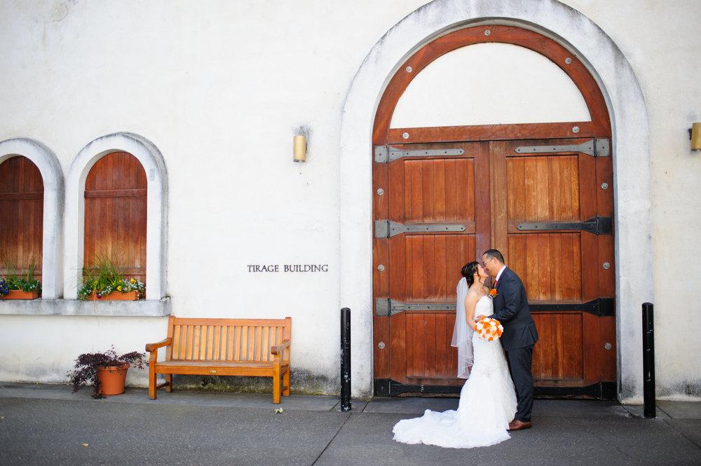 qui-david-023-wente-vineyards-livermore-wedding-photographer-katherine-nicole-photography.JPG