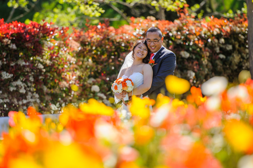 qui-david-024-wente-vineyards-livermore-wedding-photographer-katherine-nicole-photography.JPG