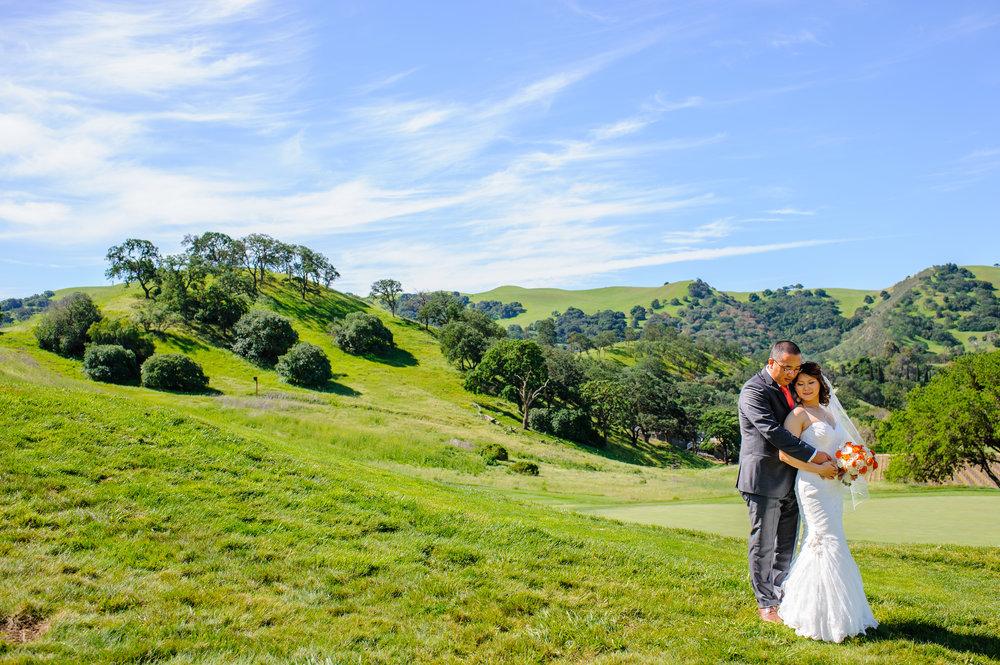 qui-david-026-wente-vineyards-livermore-wedding-photographer-katherine-nicole-photography.JPG