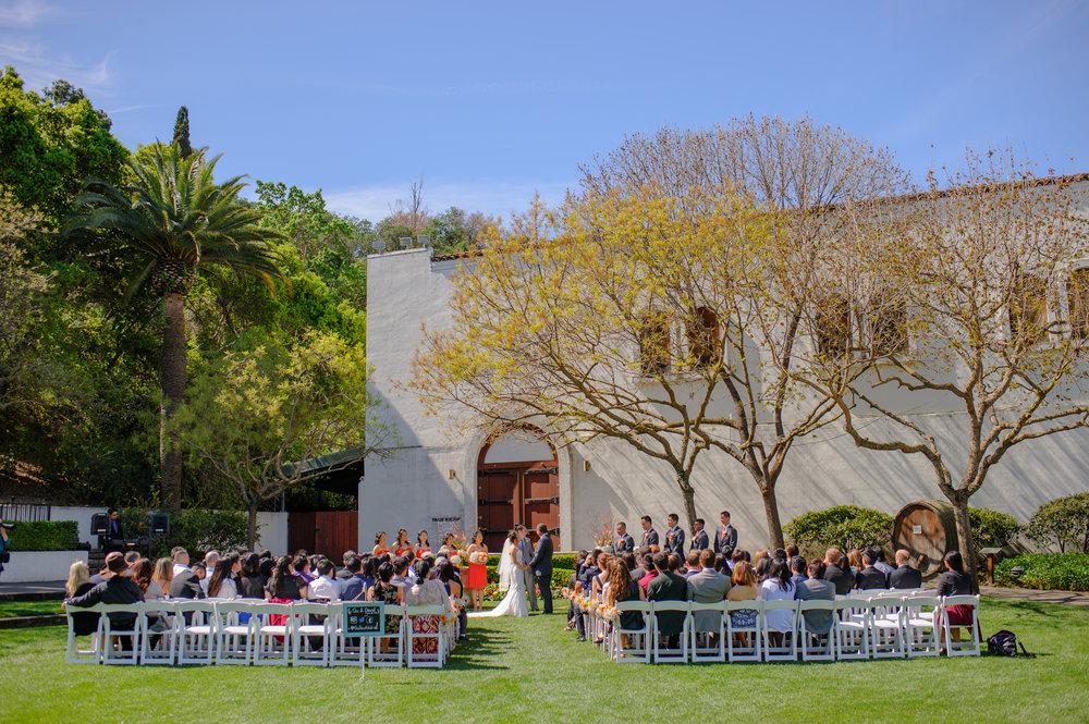 qui-david-032-wente-vineyards-livermore-wedding-photographer-katherine-nicole-photography.JPG