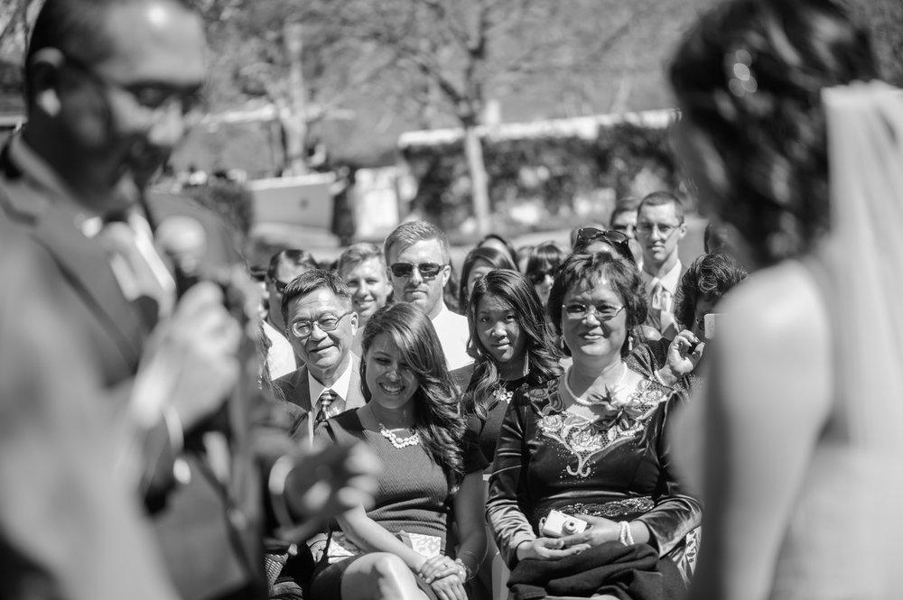 qui-david-033-wente-vineyards-livermore-wedding-photographer-katherine-nicole-photography.JPG