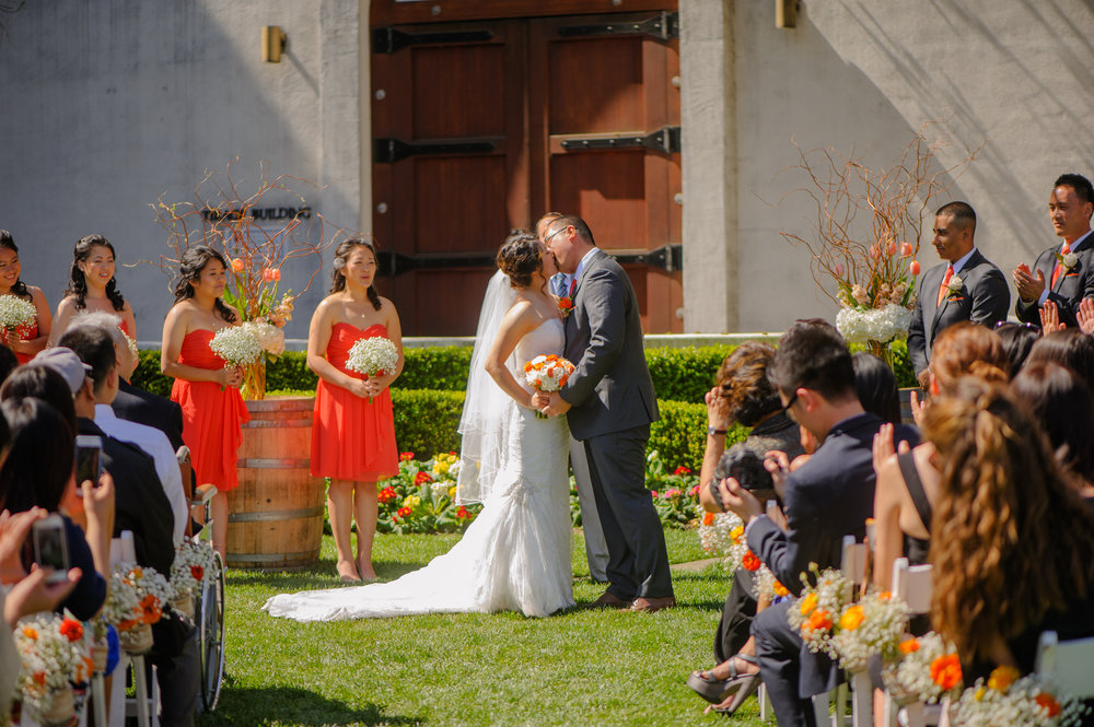 qui-david-038-wente-vineyards-livermore-wedding-photographer-katherine-nicole-photography.JPG