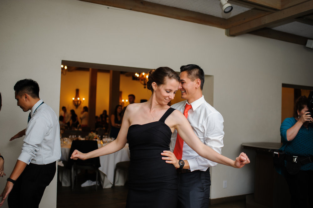qui-david-057-wente-vineyards-livermore-wedding-photographer-katherine-nicole-photography.JPG