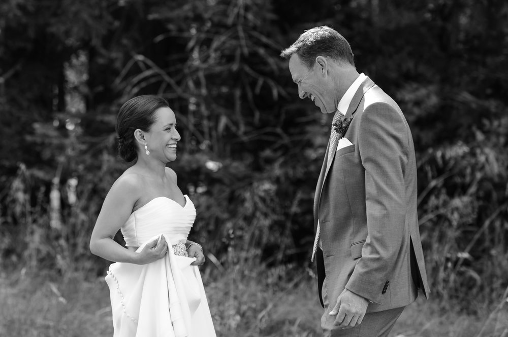 janet-jeremy-007-mountain-terrace-woodside-wedding-photographer-katherine-nicole-photography.JPG