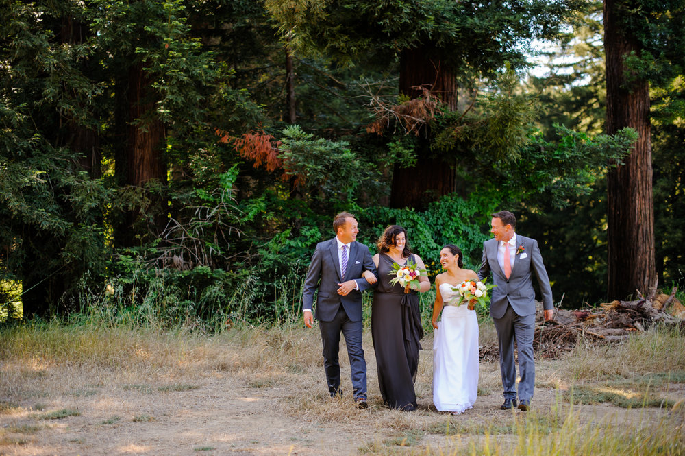 janet-jeremy-009-mountain-terrace-woodside-wedding-photographer-katherine-nicole-photography.JPG