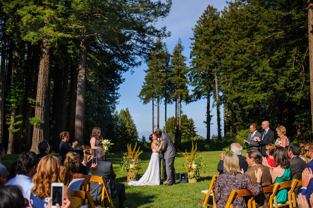 janet-jeremy-024-mountain-terrace-woodside-wedding-photographer-katherine-nicole-photography.JPG