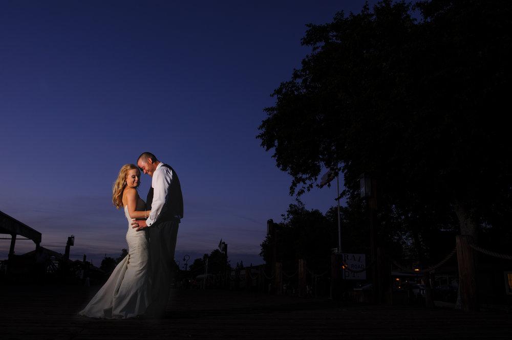 jenelle-brian-001-courtyard-d'oro-old-sacramento-wedding-photographer-katherine-nicole-photography001.JPG