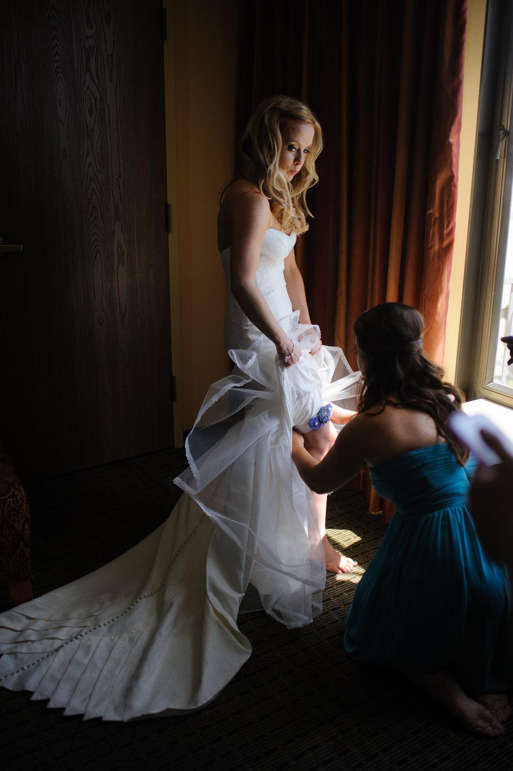 jenelle-brian-001-courtyard-d'oro-old-sacramento-wedding-photographer-katherine-nicole-photography011.JPG