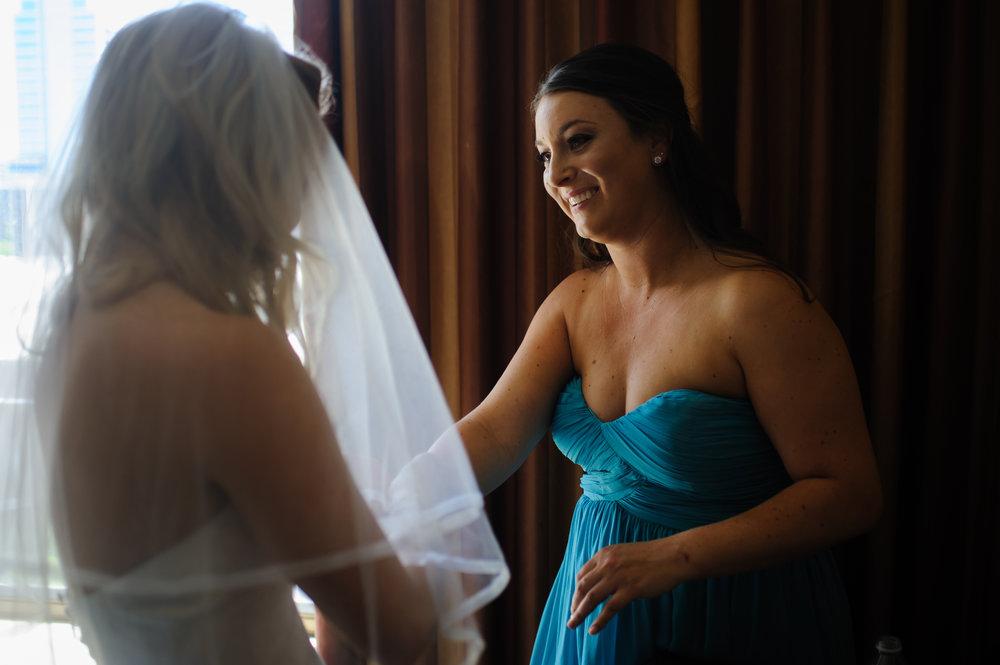 jenelle-brian-001-courtyard-d'oro-old-sacramento-wedding-photographer-katherine-nicole-photography012.JPG