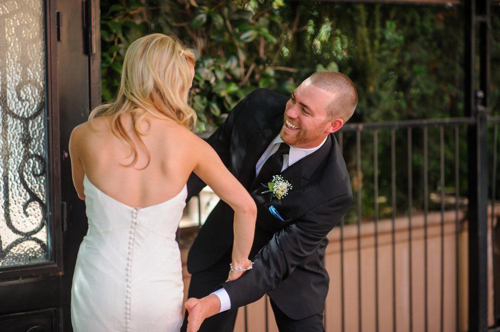 jenelle-brian-001-courtyard-d'oro-old-sacramento-wedding-photographer-katherine-nicole-photography015.JPG
