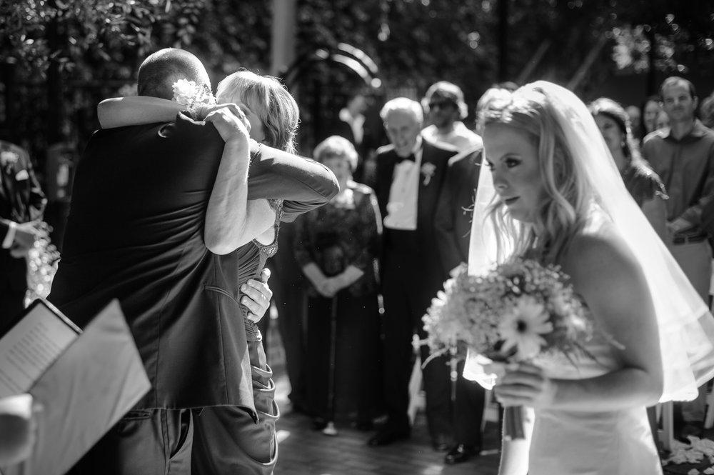 jenelle-brian-001-courtyard-d'oro-old-sacramento-wedding-photographer-katherine-nicole-photography022.JPG