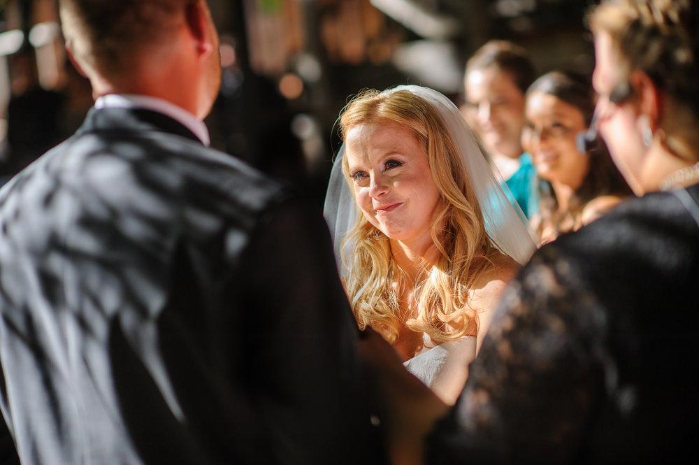 jenelle-brian-001-courtyard-d'oro-old-sacramento-wedding-photographer-katherine-nicole-photography027.JPG