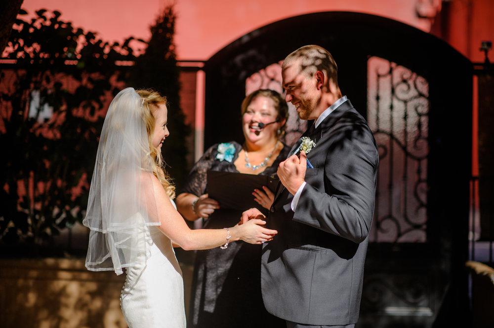 jenelle-brian-001-courtyard-d'oro-old-sacramento-wedding-photographer-katherine-nicole-photography028.JPG