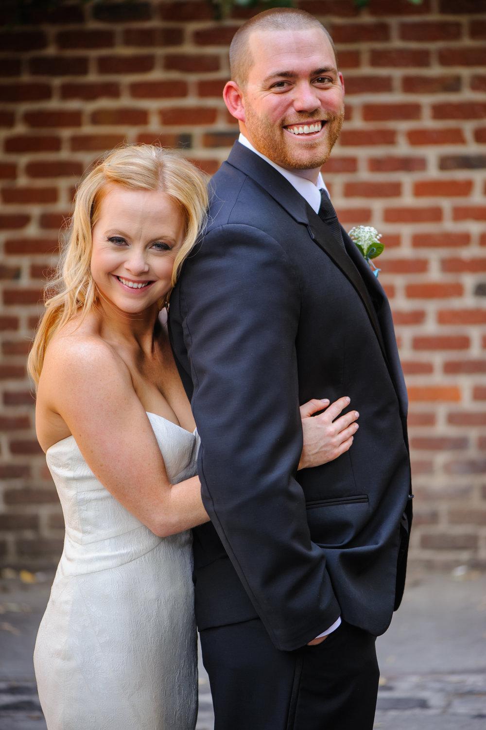 jenelle-brian-001-courtyard-d'oro-old-sacramento-wedding-photographer-katherine-nicole-photography030.JPG