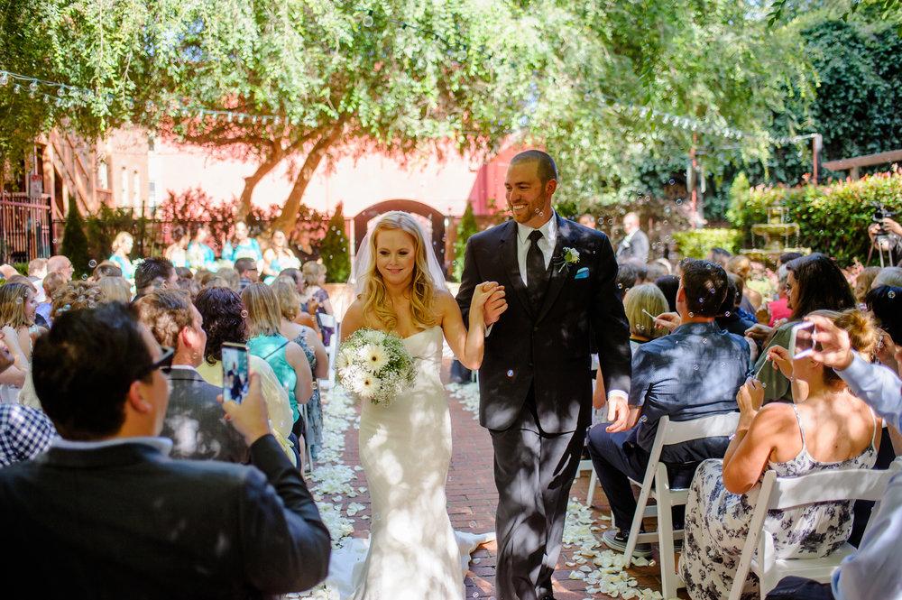 jenelle-brian-001-courtyard-d'oro-old-sacramento-wedding-photographer-katherine-nicole-photography029.JPG