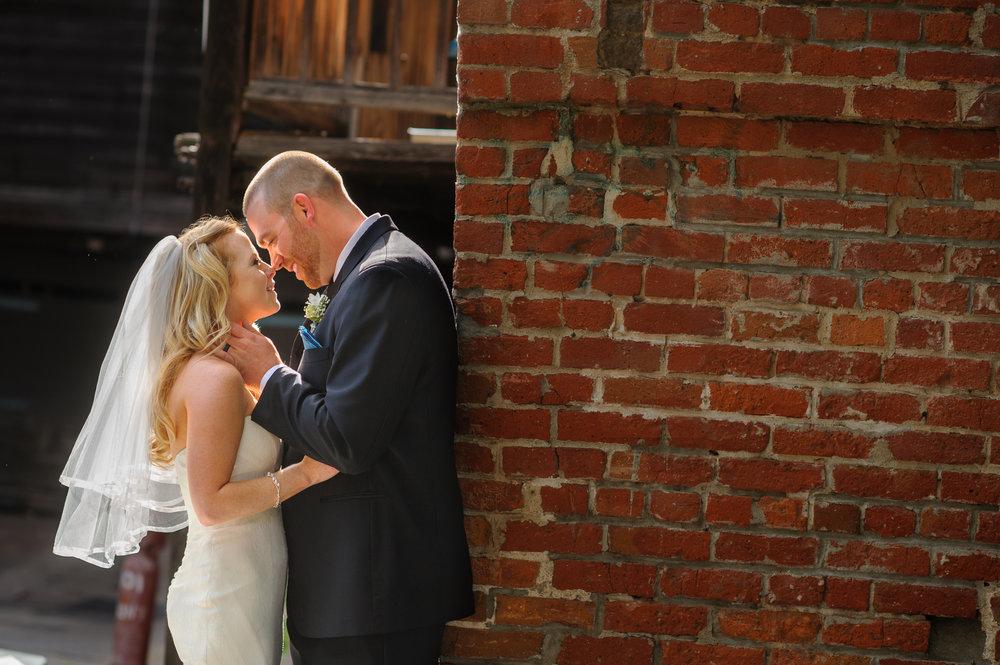 jenelle-brian-001-courtyard-d'oro-old-sacramento-wedding-photographer-katherine-nicole-photography031.JPG