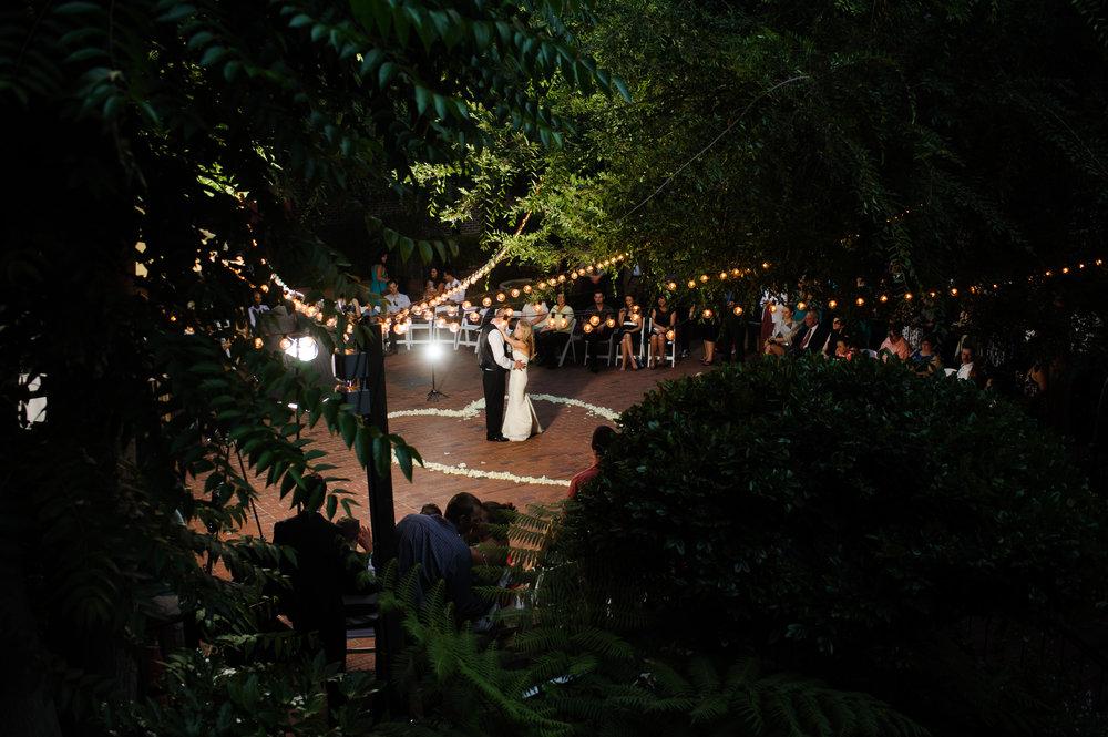 jenelle-brian-001-courtyard-d'oro-old-sacramento-wedding-photographer-katherine-nicole-photography038.JPG